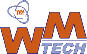 WMTech Logo